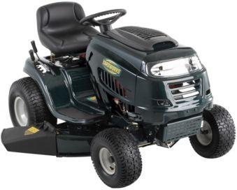 Lawn Mower Tractor | 2020 Top Car Models