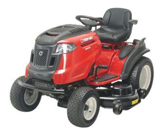 Troy-Bilt 26 HP Lawn Tractor, 54-in