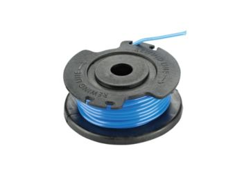 Greenworks Cordless Grass Trimmer Replacement Spool