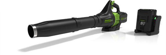 Greenworks 60V Leaf Blower Product image