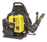Champion 63.3cc Gas Backpack Leaf Blower | Champion Power Equipment | Canadian Tire