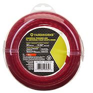 Yardworks Single-line String Trimmers Replacement Spool