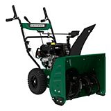 Gas Snowblowers   Canadian Tire