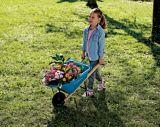 Yardworks Kids' Wheelbarrow | Yardworksnull