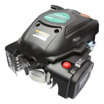Certified 150cc OHV Lawn Mower Engine | Canadian Tire