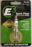 FF-22 Atlas First Fire Replacement Spark Plug