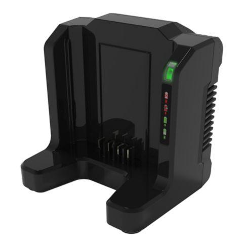 Greenworks 60V Battery Charger Product image