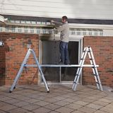 Multi-Task Ladder, 21-ft |