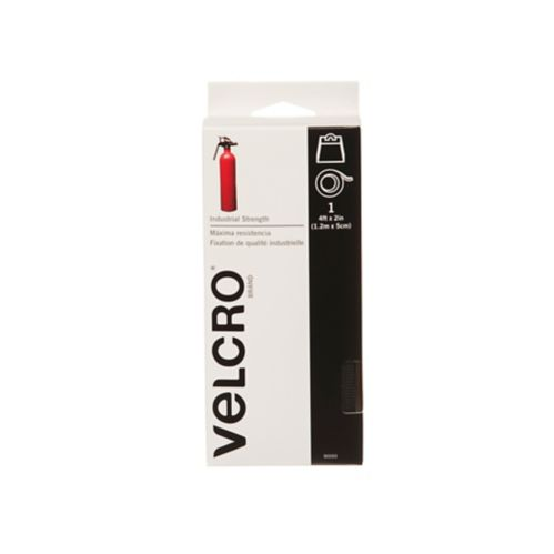 Velcro Industrial Strength Tape Product image