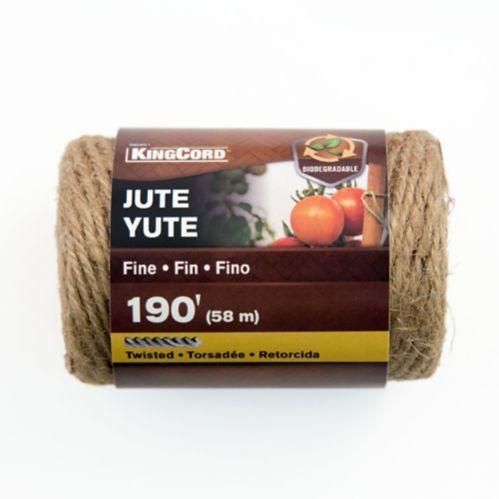 Multipurpose Medium Jute Product image