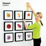 Hang & Level Picture Hanging Tool | Hang & Levelnull