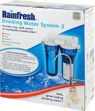 Rainfresh Drinking Water System 2 | Rainfresh | Canadian Tire