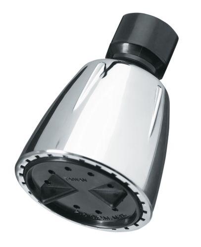 Peerless Economy Fixed Shower Head Product image