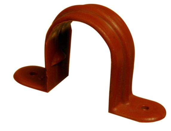Pipe Straps Product image