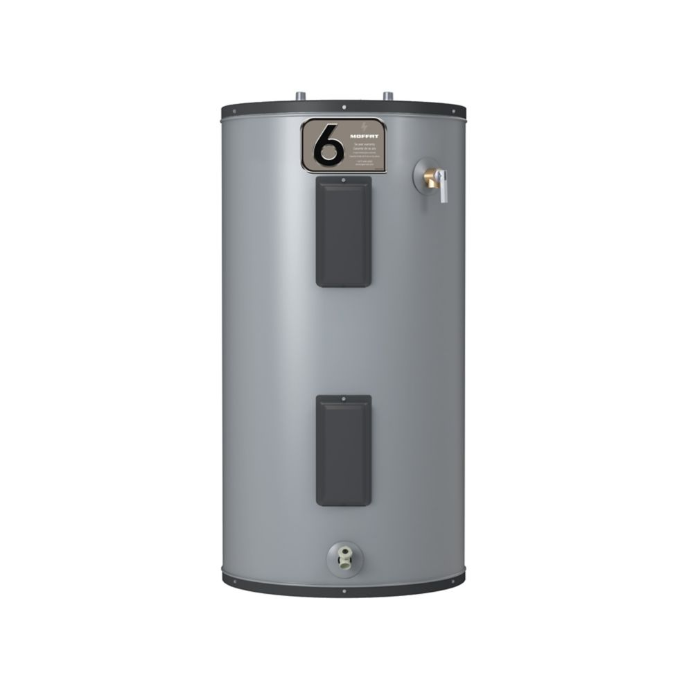 Moffat Electric Water Heater, 182-L G650SDE-30