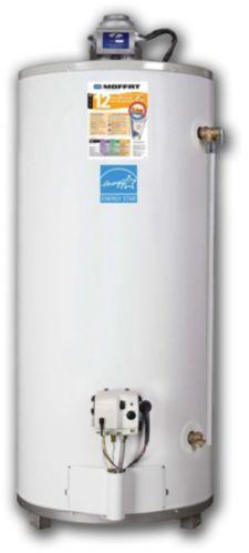 Chauffe-eau au gaz G12 Moffat, 33 gallons Image de l'article