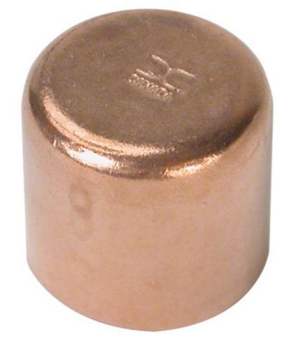 Bouchons Bow en cuivre, paq. 25 Image de l'article