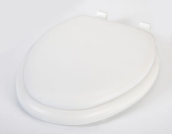 Soft Elongated Toilet Seat Canadian Tire