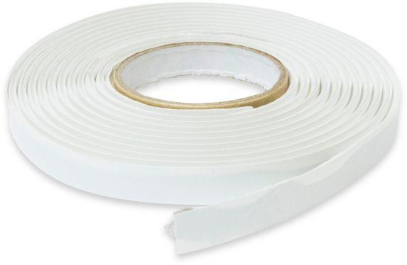 Scellant pour murs et comptoirs, blanc Image de l'article