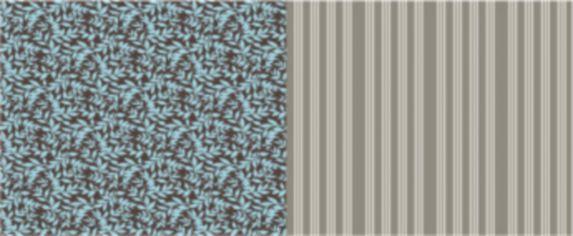 Rideau de douche en polyester, 72 x 72 po Image de l'article