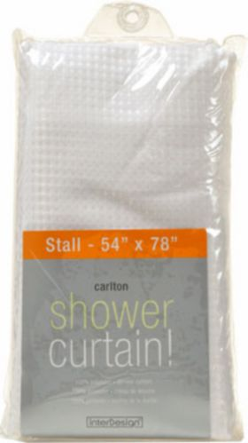 Rideau pour cabine de douche Carlton Image de l'article