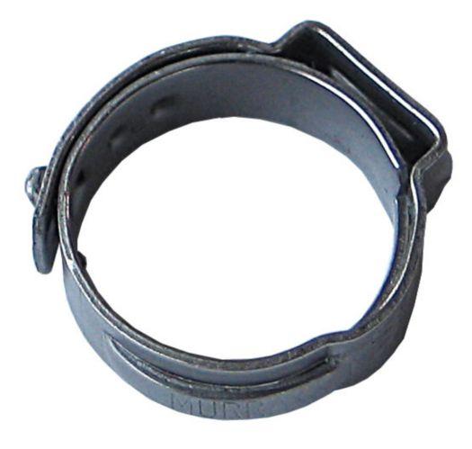 Collier de serrage, 1/2 po Image de l'article