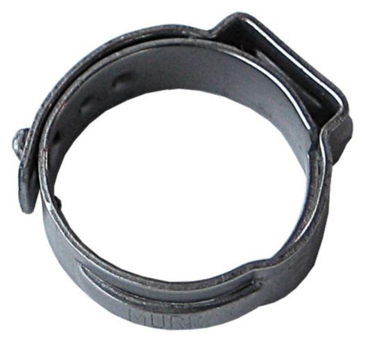 Collier de serrage PEX SURLOK, inox, paq. 6 Image de l'article