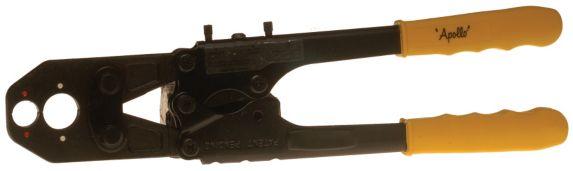 Apollo PEX Crimp Tool Product image