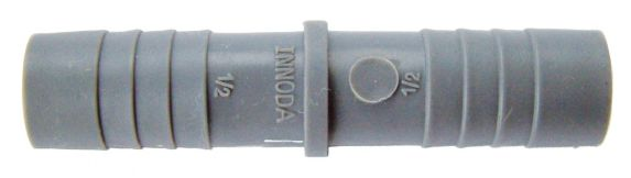Pipe Coupler, 1/2-in Product image