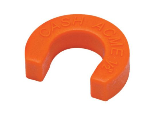 Push N' Connect Demounting Adaptor, 1/2-in Product image