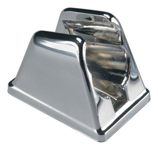 Moen Wall Bracket, Chrome Product image