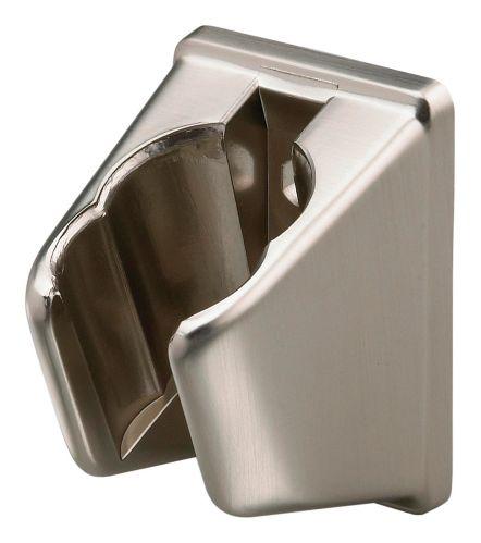 Moen Shower Bracket Wall, Brushed Nickel Product image