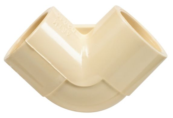 Bow CPVC 90 Degree Elbow Product image