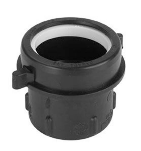 Bow ABS Trap Adapter Hub, 1-1/4-in Product image