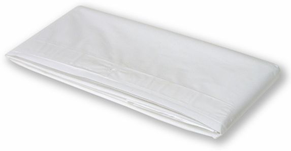 Shower Curtain Liner Product image