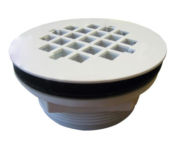 Sovent Weld Shower Drain Product image