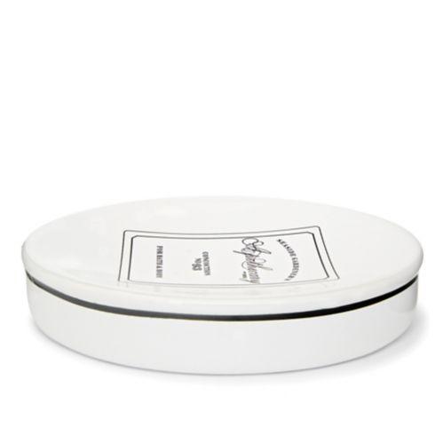 Porte-savon Cleanse Apothecary Image de l'article
