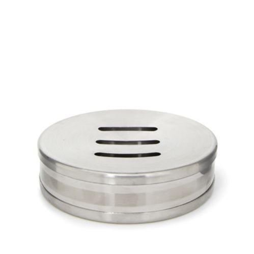 Stainless Steel Soap Dish Product image