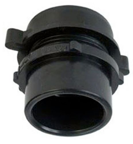 Bow ABS Union, 1-1/2-in Product image