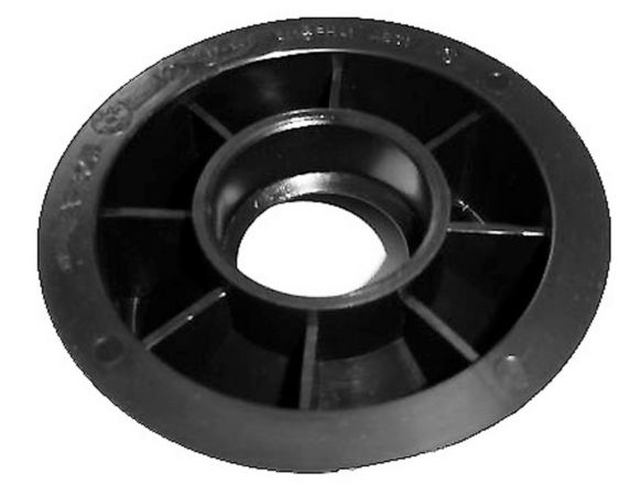 Bow ABS / DWV Bushing Product image