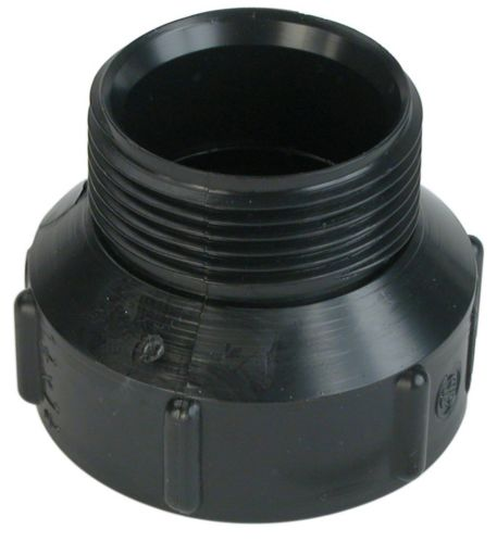 Bow ABS Adapter Product image