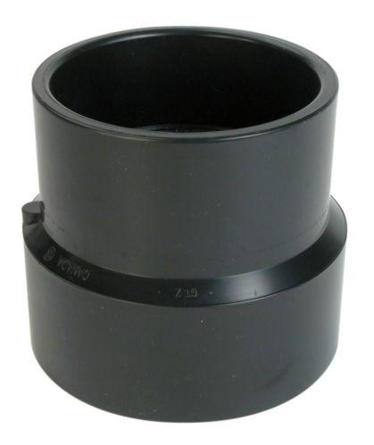 Adaptateur Bow en ABS, ABS à égout Image de l'article