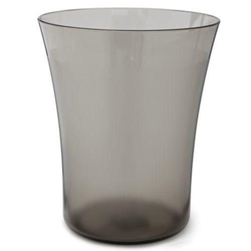 Oyster Wastebasket Product image