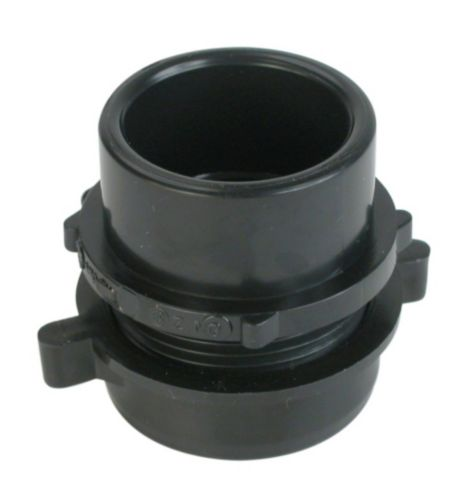 Bow ABS Tailpiece Adapter Product image