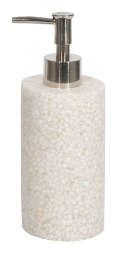 Distributeur de lotion Pebble Image de l'article