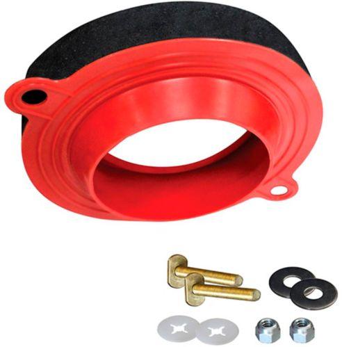 Korky WaxFREE Seal Product image