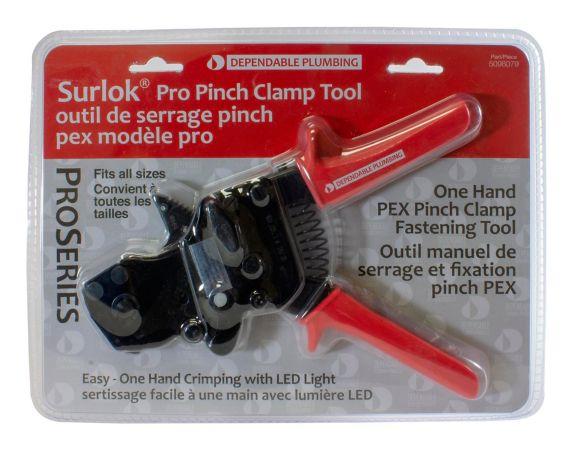 Waterline Surlock Pro Tool Product image