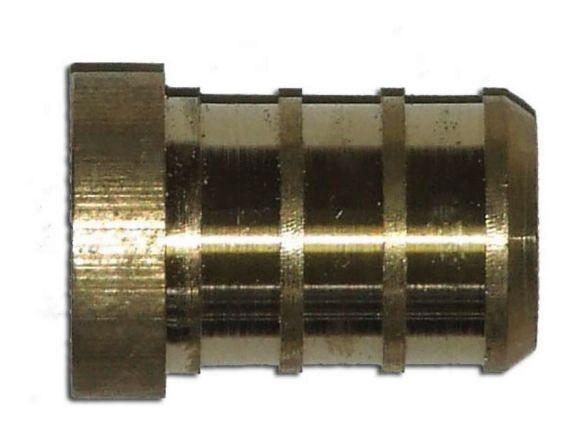 Waterline PEX Plug, 1/2-in, 25-pk Product image