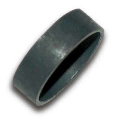 Bague de compression PEX en cuivre, 1/2 po, paq. 100 Image de l'article