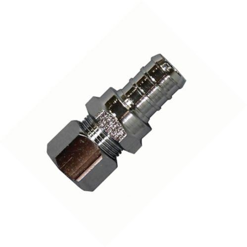 Adaptateur Waterline pour tuyaux d'alimentation Pex Image de l'article